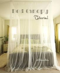 ikea canopy sheer bed canopy magical bed canopy ideas will make you sleep