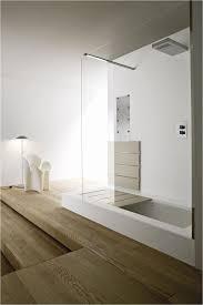 vasca e doccia combinate prezzi vasca doccia combinate prezzi fresco vasca con doccia con e doccia