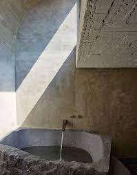 1673 best concrete interiors images on pinterest concrete