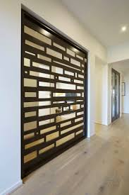 Home Design Interior And Exterior 40 Best Colour Brown Images On Pinterest Exterior Design House