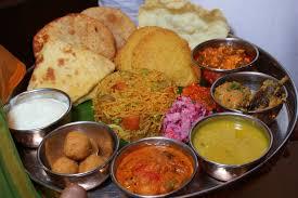 cuisine renaissance maharshtrian food renaissance breakfastwalla