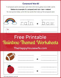 7188 best free homeschool printables and worksheets images on