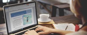 wps office blog