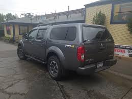 nissan frontier bed liner 2016 nissan frontier atc colorado kad gray suburban toppers