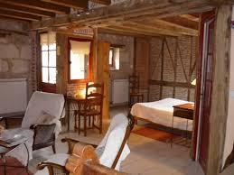 chambre d hote sainte maure de touraine hotel sainte maure de touraine hotels near sainte maure de