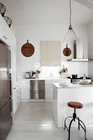 Apartment Therapy Kitchen Cabinets Renovation Inspiration 10 Beautiful Kitchens With No Upper