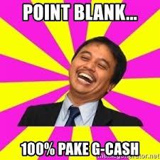 Indonesian Meme - indonesian meme generator
