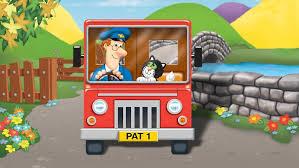 postman pat season 2 trakt tv