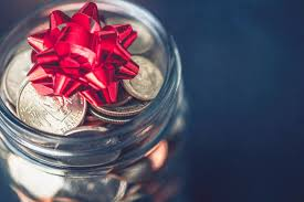 gifts and taxes how much does it cost to make someone happy