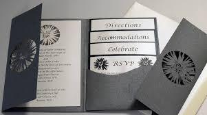 wedding invitation suites design inspiration wedding invitation suites laser cutting