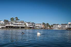 ocean lakes vacation rentals seasons coastal vacations myrtle