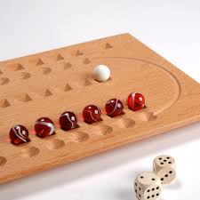 home design board games wooden board games olympico