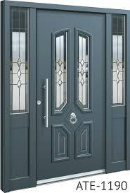 Where To Buy Exterior Doors Where To Buy Front Door Buy Front Entry Doors