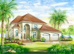 florida style house plans best 6 florida style house plans 3182