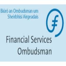 financial services phone number financial services ombudsman insurance lincoln place south