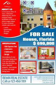 116 best real estate flyer diy images on pinterest real