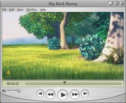 file format quicktime player quicktime wikipedia