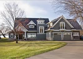 Home Decor Interior Design Renovation 5 Awesome Interior Design Apps For Your Next Renovation Home