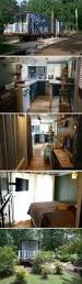 122 best images about beautiful tiny houses on pinterest propane
