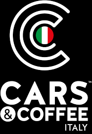 vintage corvette logo italy cars u0026 coffee