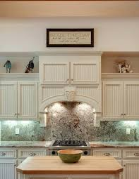 custom kitchen cabinet accessories custom kitchen cabinet accessories rootsrocks club