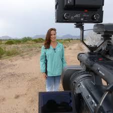 lexus jordan twerk video pitching media archives hma public relations