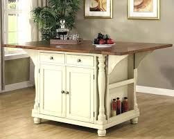 diy kitchen island table diy kitchen island with seating kitchen island with seating black