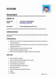 ms word format resume how to format a resume in word pointrobertsvacationrentals