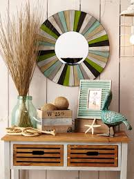 inspired decor coastal inspired décor here beyond