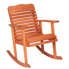 Kid Rocking Chair Furniture Slat Rocking Chair By Hinkle Chair Company For Kids