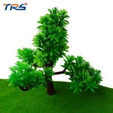 compare prices on garden railroad layouts online shopping buy low
