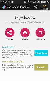image converter apk the file converter android apps on play