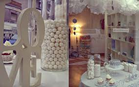 wedding stores display tips for wedding retail stores suppliers wedding