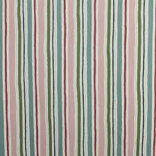 home decor fabrics google image result for discountdesignerf home decor print fabric