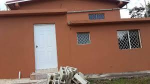 3 bedroom 2 bathroom 3 bedroom 2 bathroom house for sale in sunset heights