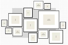 Wall Picture Frames by Totally Using This To Create My Gallery Wall Above My Couch It