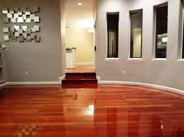 best way to clean hardwood floors without streaking carpet review