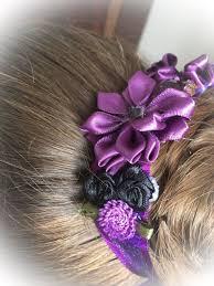 flower hair bun 54 best arabelle s flower bun hair images on bun wrap