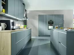 cuisine eggo cuisine design à petit prix intérieur je vais construire be