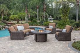 outdoor patio furniture outdoor patio furniture fire pits kerrville tx out back patio