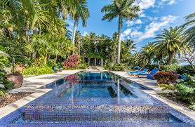 Hotel Liquidators Miami by Lumber Liquidators Founder U0027s Miami Beach Estate To List For Nearly