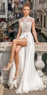designers wedding dresses best 25 wedding dresses 2018 ideas on wedding dress