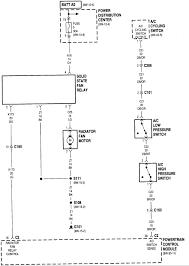 i u0027m working on a u002797 neon code p 1490 low speed rad fan relay