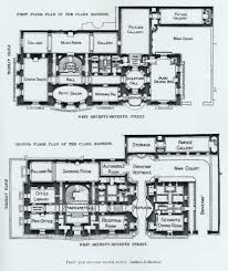 new england house plans colonial new england house style design plans traditional 1710
