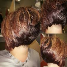 ways to low light short hair 21 best haircuts images on pinterest short bobs short hairstyle