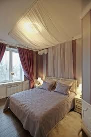 schlafzimmer romantisch modern uncategorized genial cool schlafzimmer romantisch modern
