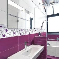 frise faience cuisine frise pour cuisine best formidable frise faience salle de bain faenc