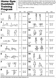 click to download a printable pdf exercise pinterest workout