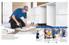 100 ikea services 46 best ikea in home assembly service in