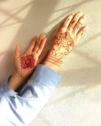 henna tattoos for girls imehndi com